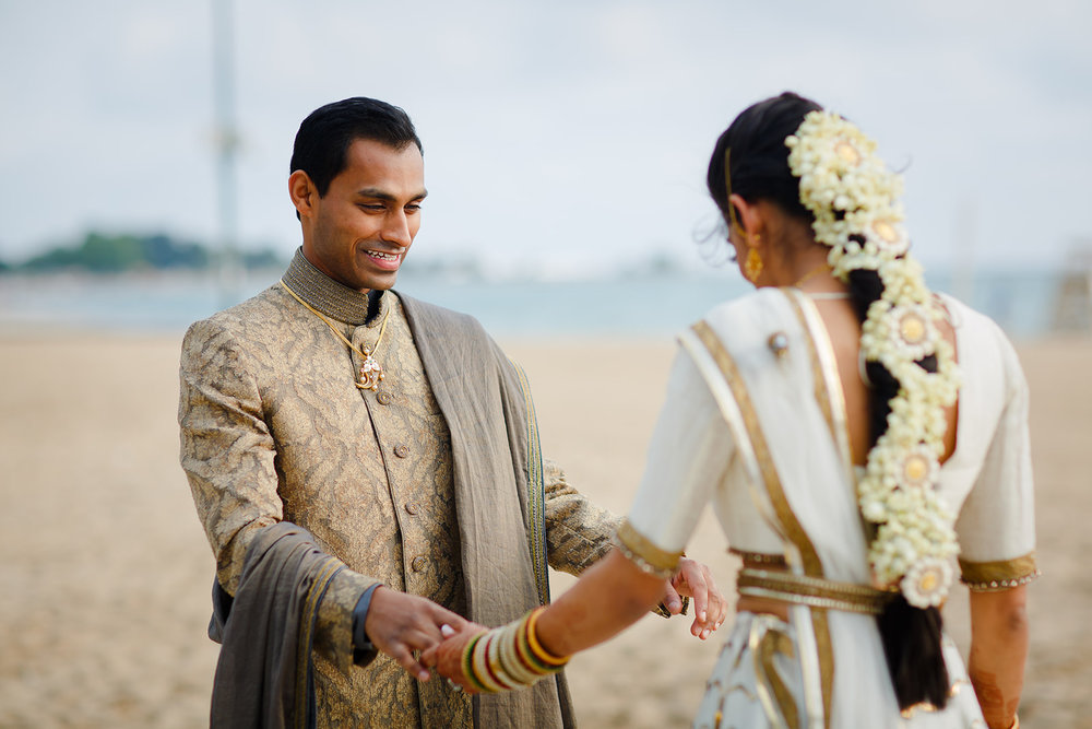 drake indian wedding_11.jpg