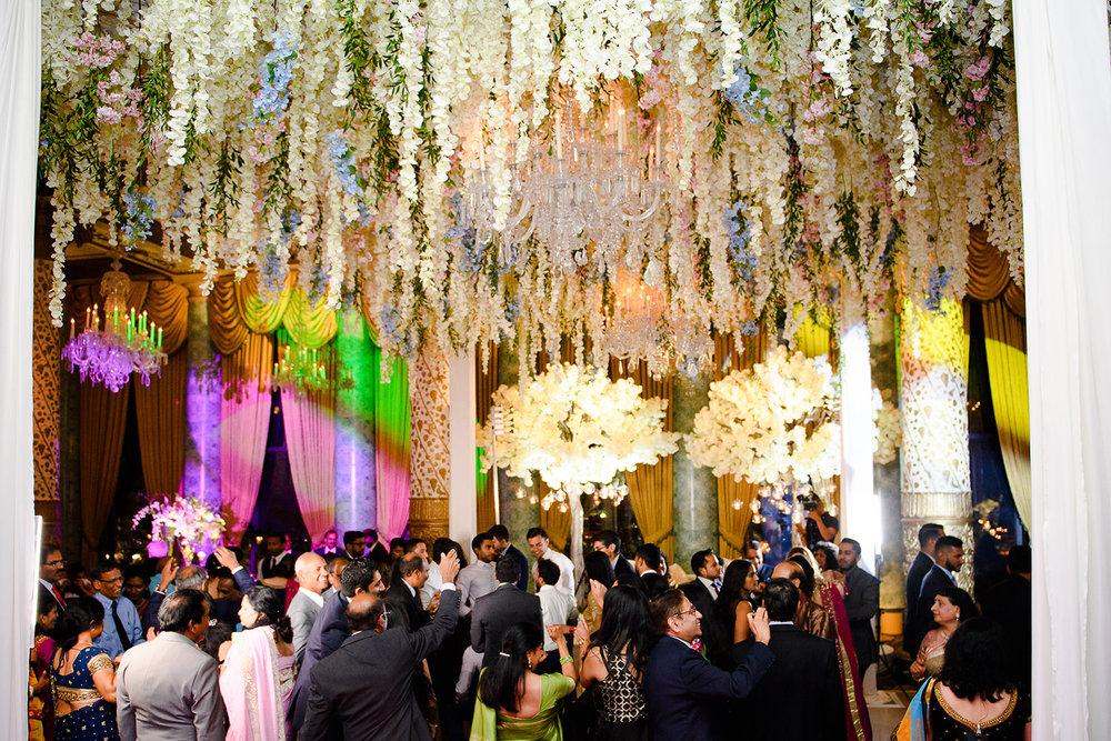 drake indian wedding_54.jpg