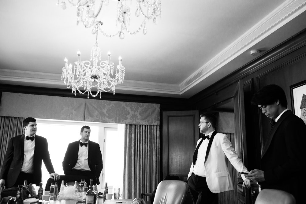 four seasons chicago wedding_05.jpg