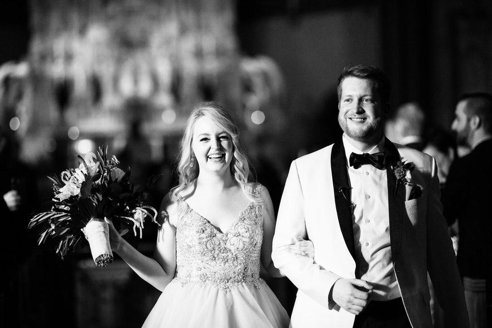 four seasons chicago wedding_18.jpg