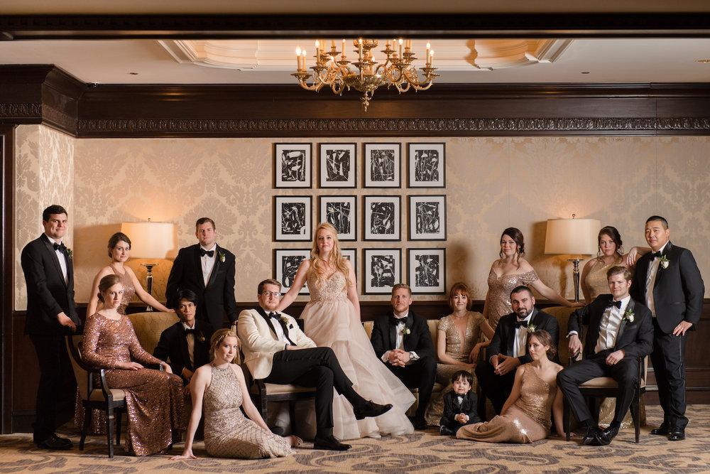 four seasons chicago wedding_31.jpg