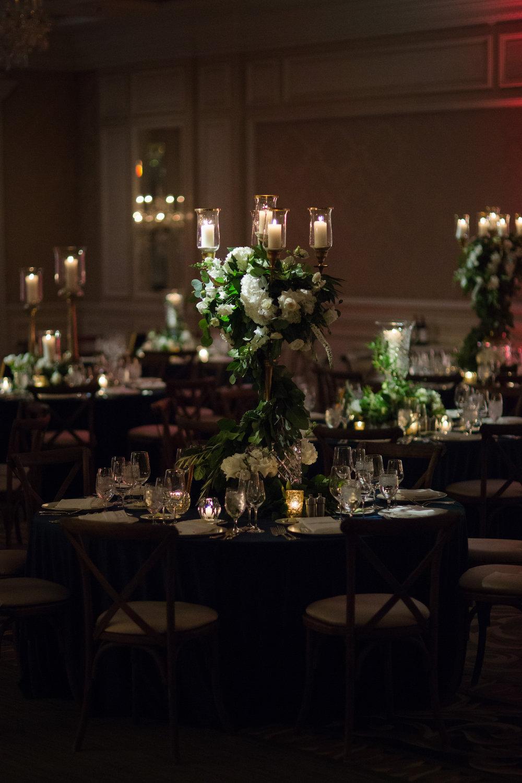 four seasons chicago wedding_37.jpg