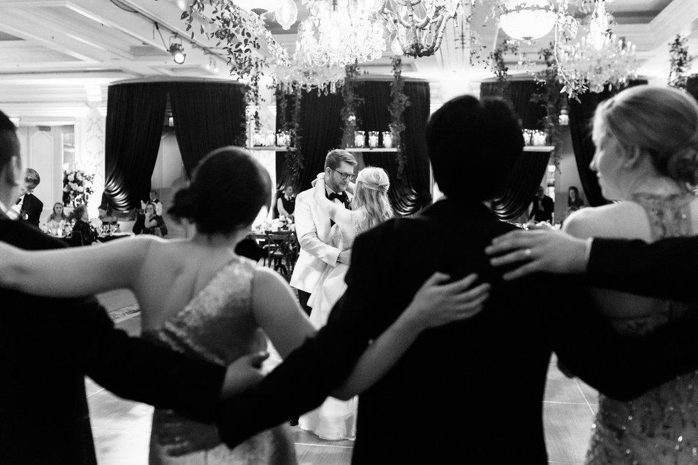 four seasons chicago wedding_44.jpg