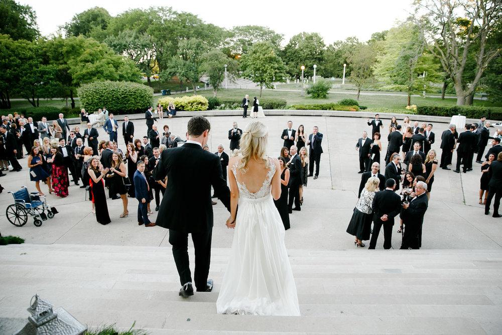 chicago history museum wedding_57.JPG