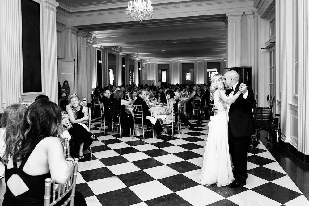 chicago history museum wedding_71.JPG