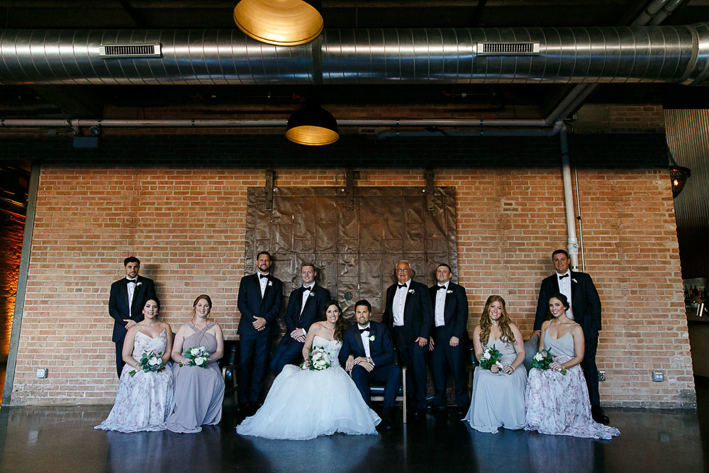 morgan manufacturing wedding_28.jpg