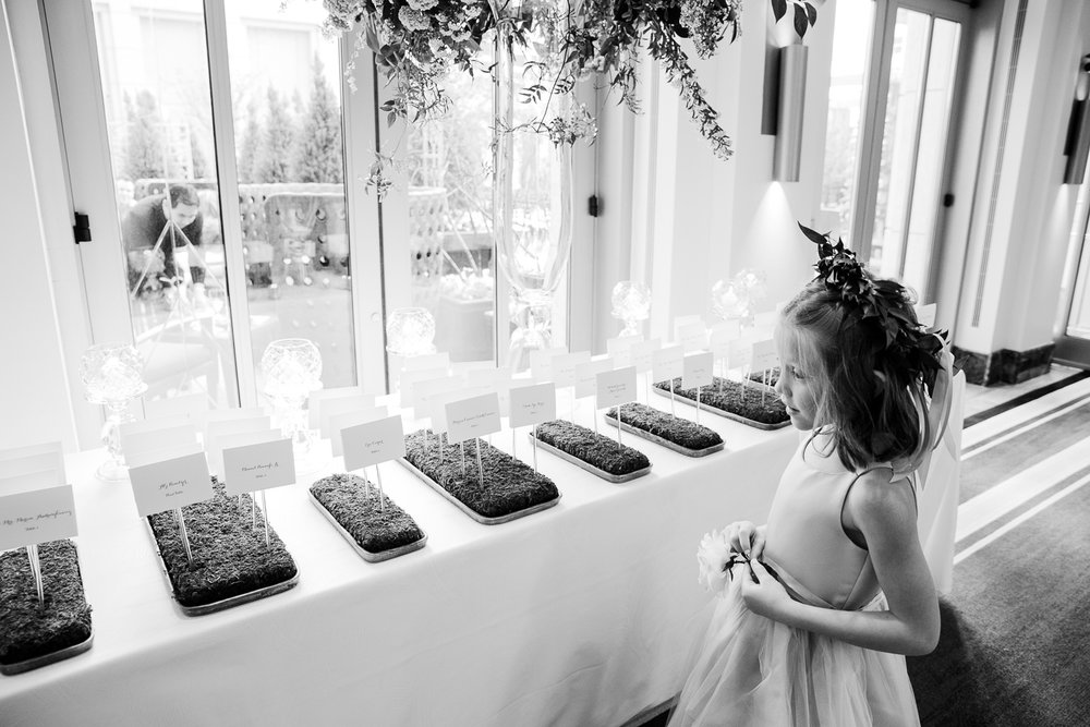 peninsula chicago wedding-18.jpg