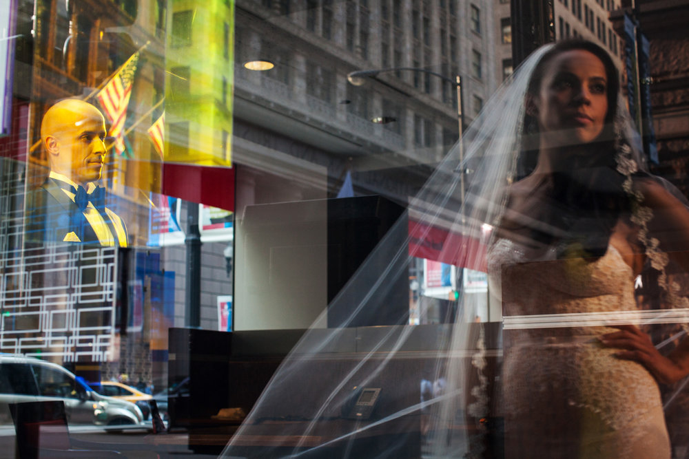 chicago wedding photographer_13.jpg