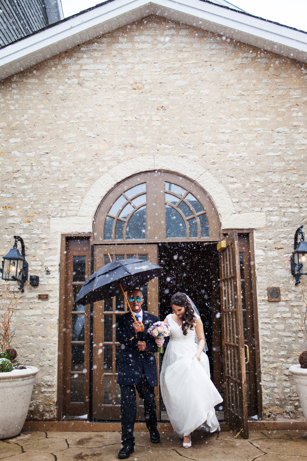 chicago wedding photographer_23.jpg