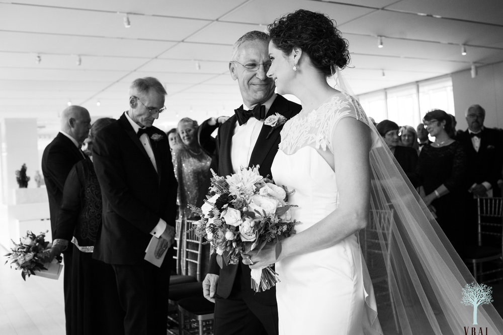 chicago wedding photographer_29.jpg