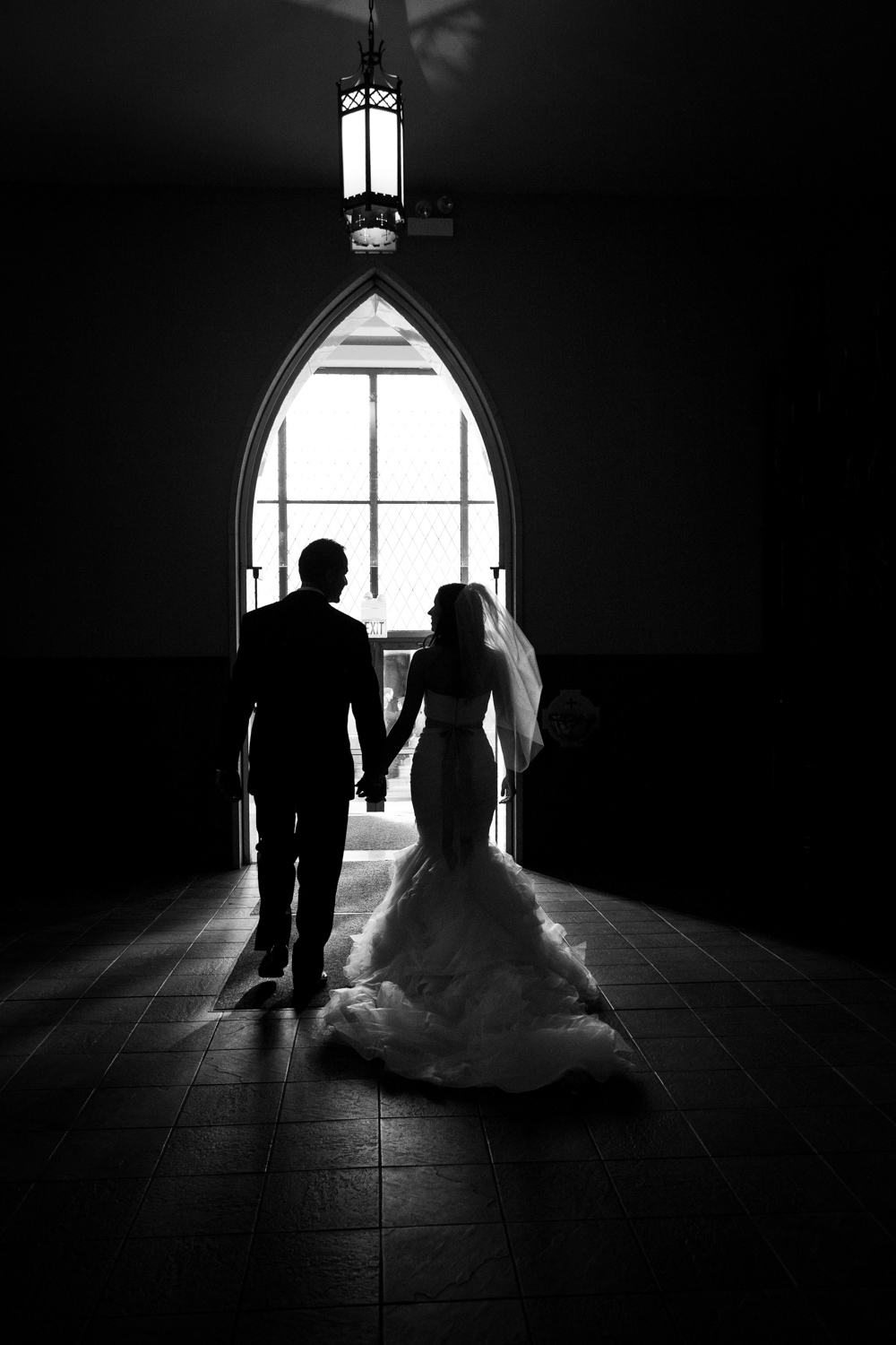 chicago wedding photographer_31.jpg