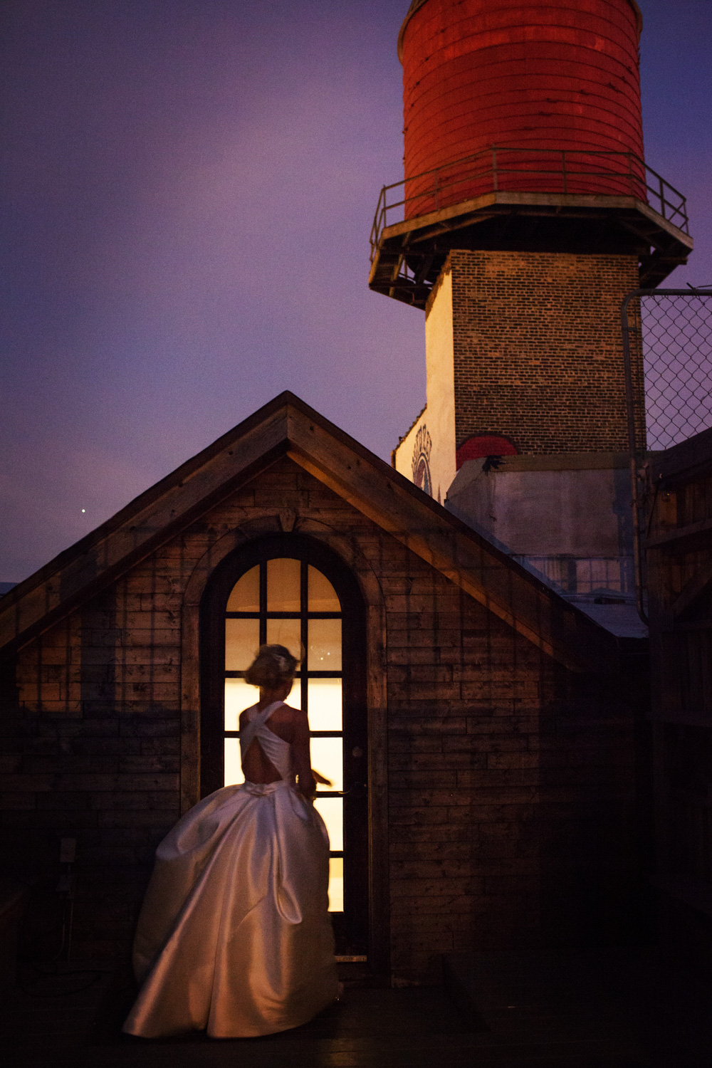 chicago wedding photographer_33.jpg