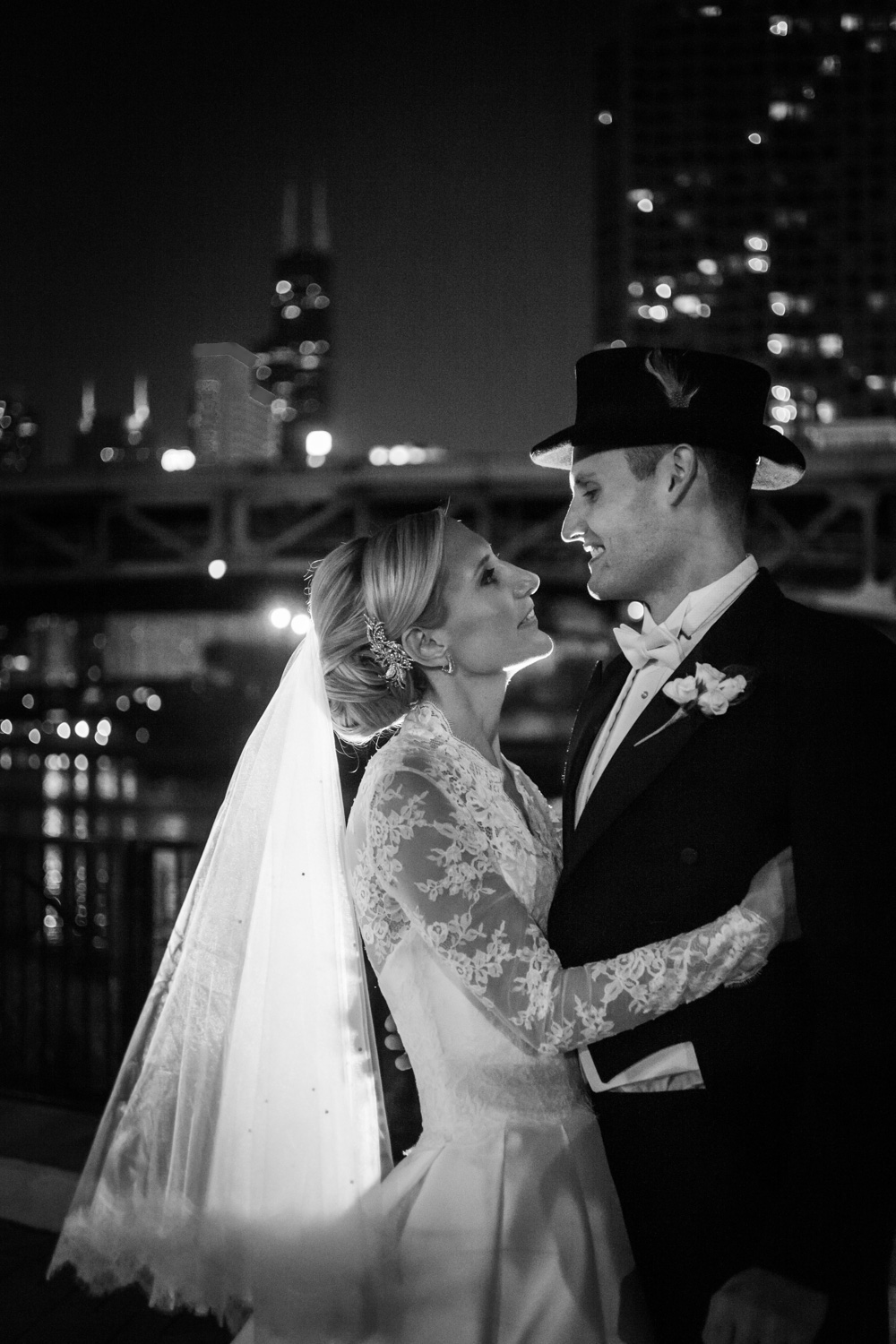 chicago wedding photographer_36.jpg