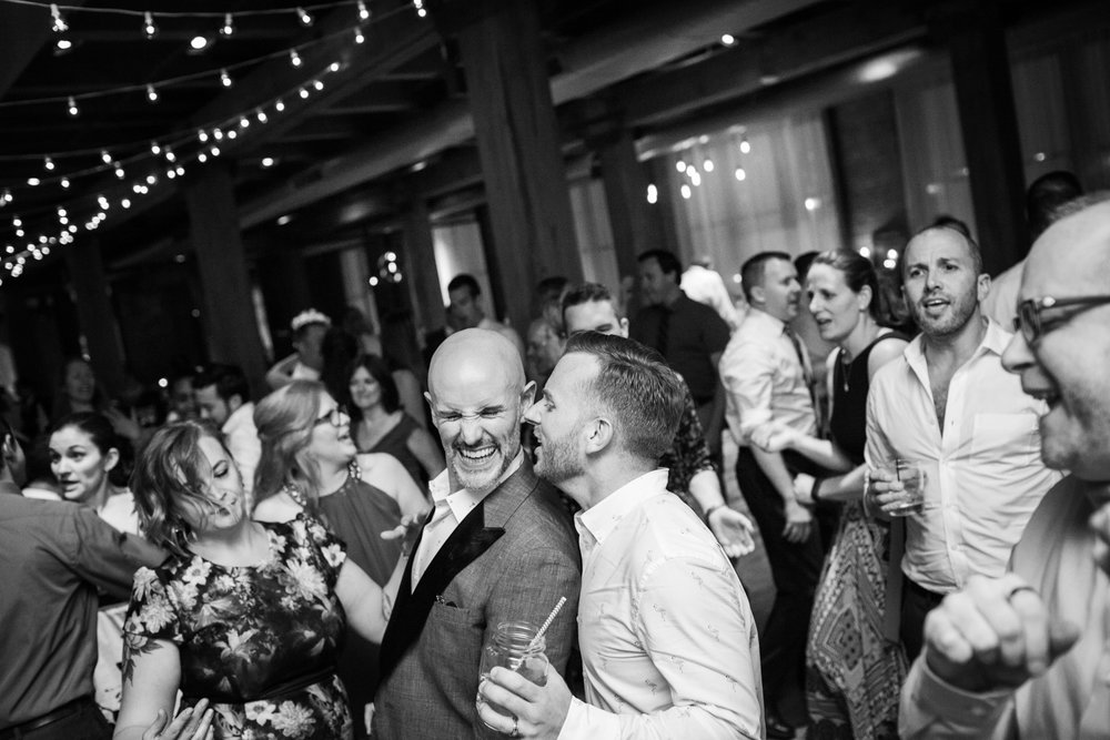 chicago wedding photographer_38.jpg