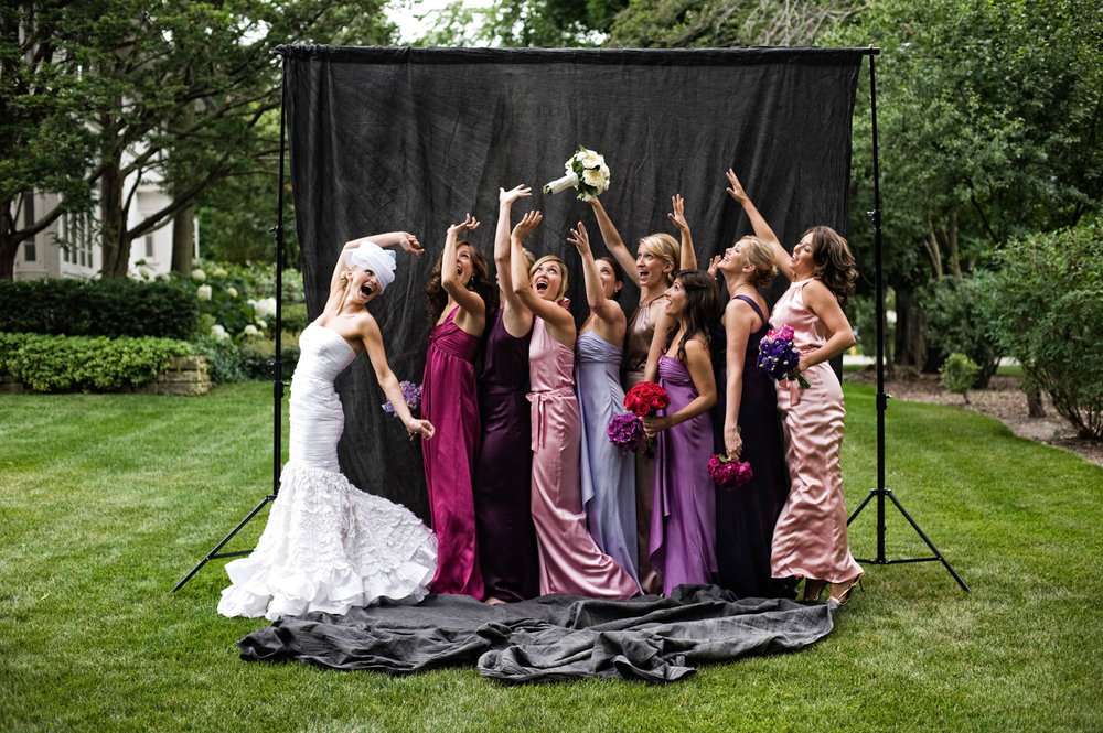 best wedding photographers_15.jpg