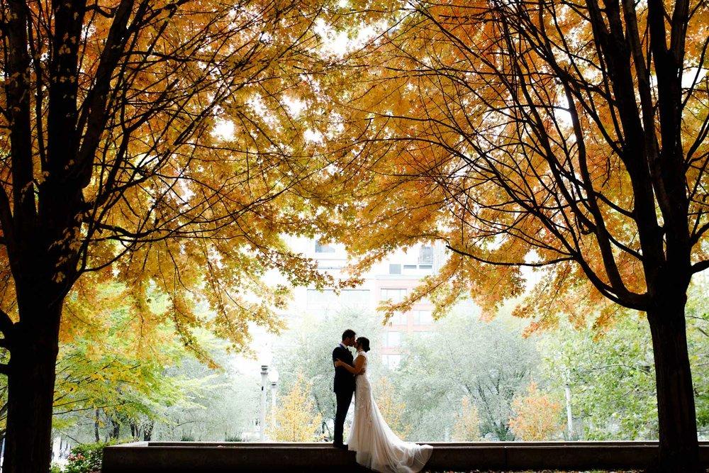 best wedding photographers_01.jpg