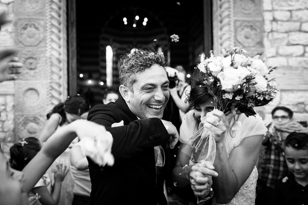 best wedding photographers_02.jpg