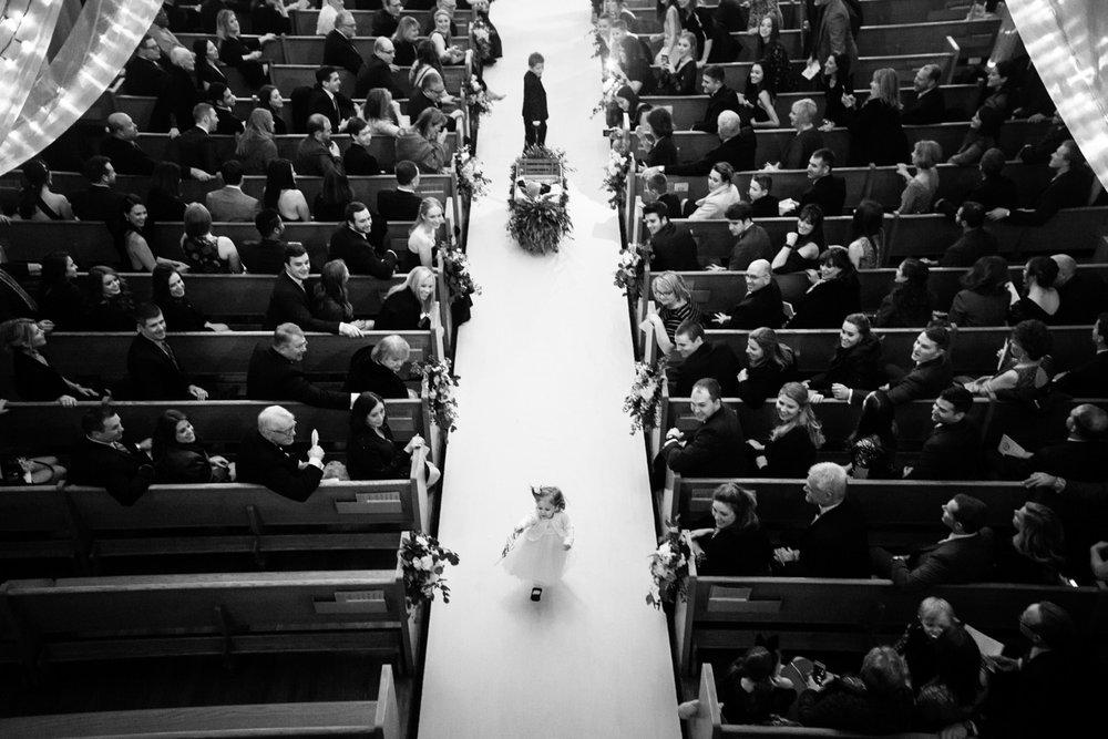 best wedding photographers_03.jpg