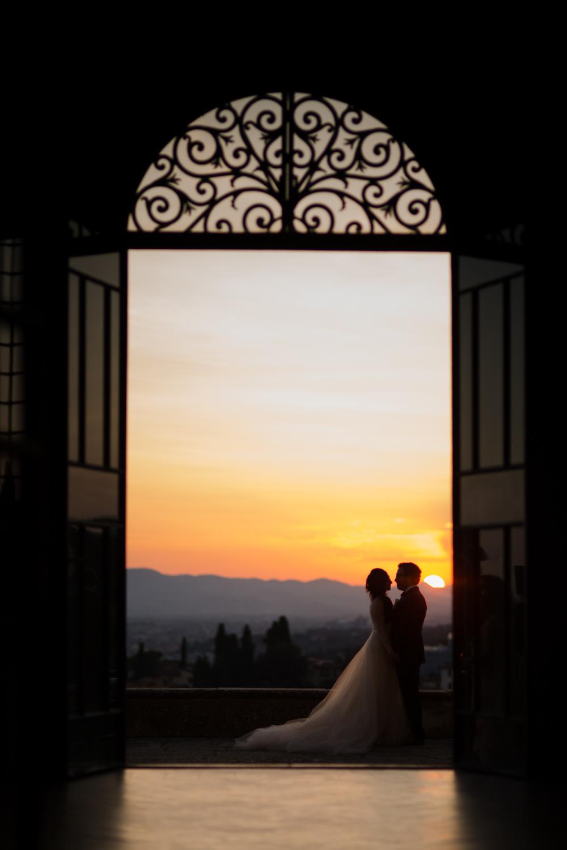 best wedding photographers_04.jpg
