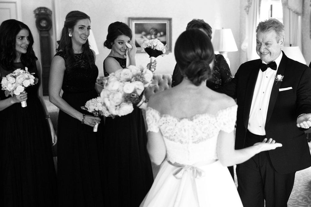 best wedding photographers_06.jpg