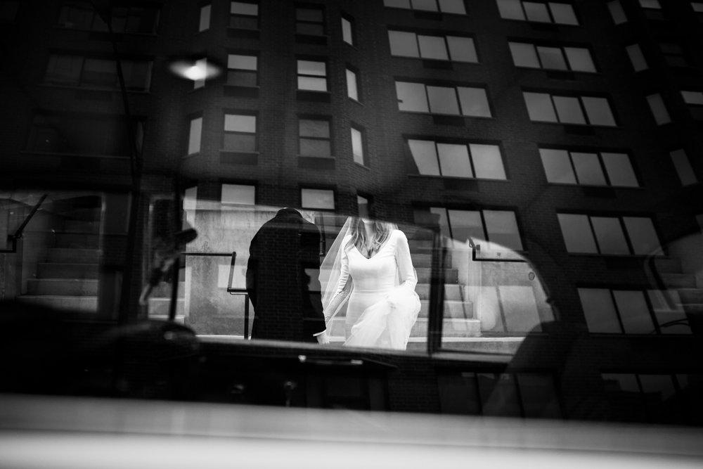 best wedding photographers_05.jpg