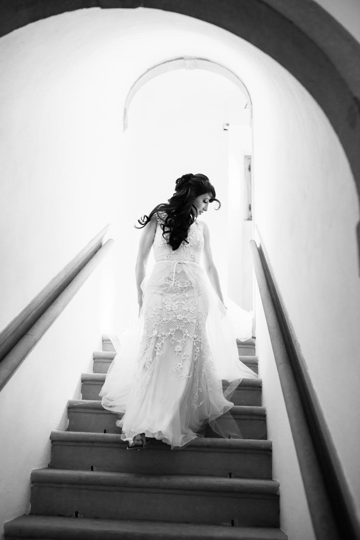 best wedding photographers_10.jpg