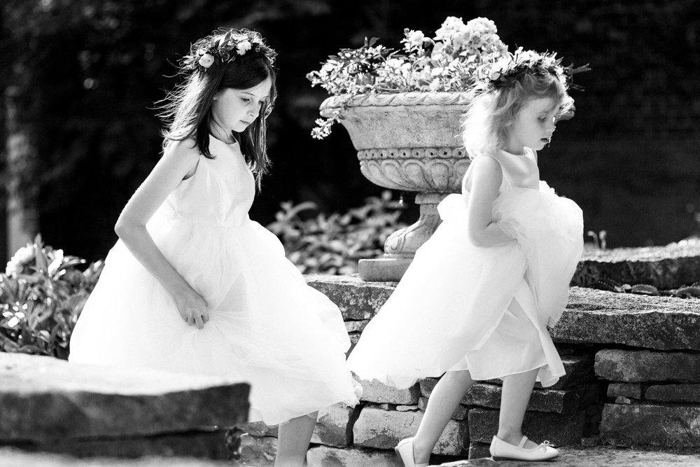 best wedding photographers_14.jpg