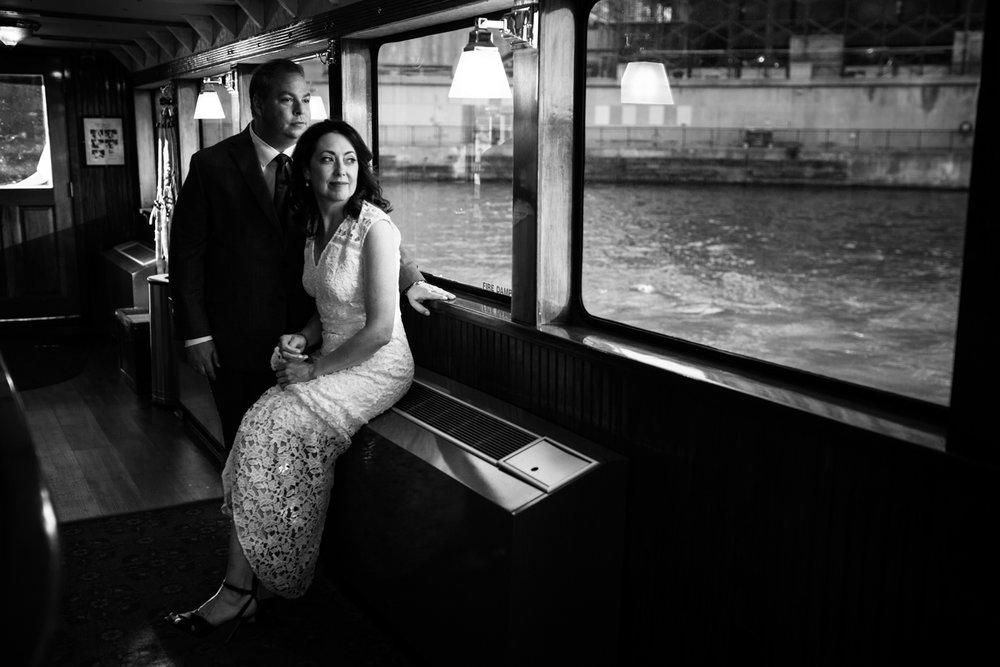 best wedding photographers_15.jpg