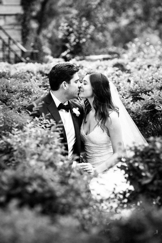 best wedding photographers_18.jpg