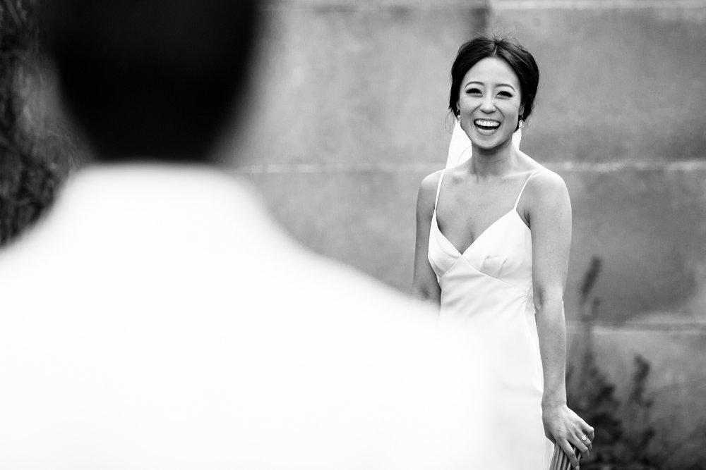 best wedding photographers_19.jpg