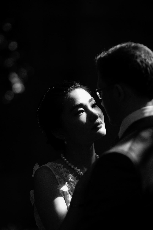 best wedding photographers_22.jpg