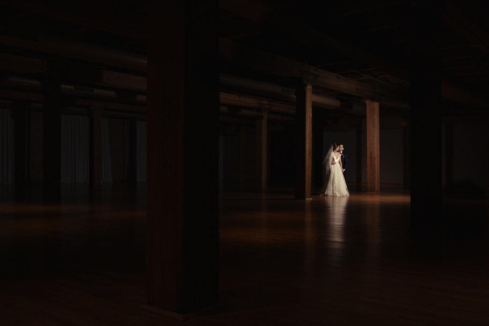 best wedding photographers_24.jpg