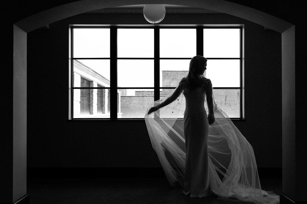 best wedding photographers_25.jpg