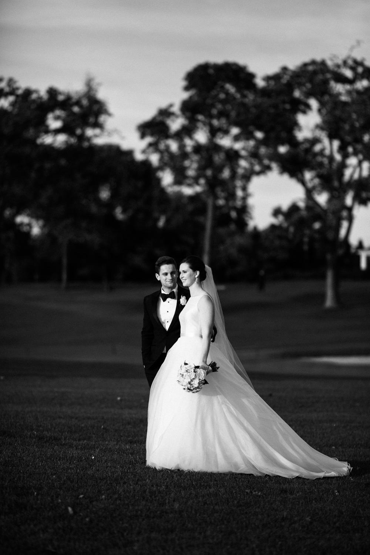best wedding photographers_26.jpg