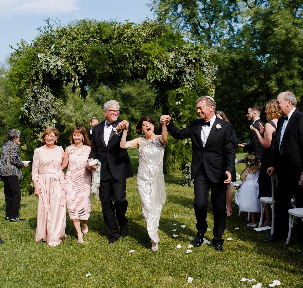 best wedding photographers_28.jpg