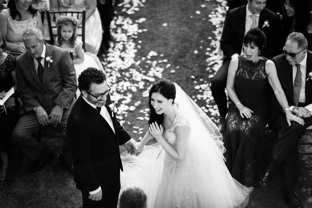 best wedding photographers_29.jpg