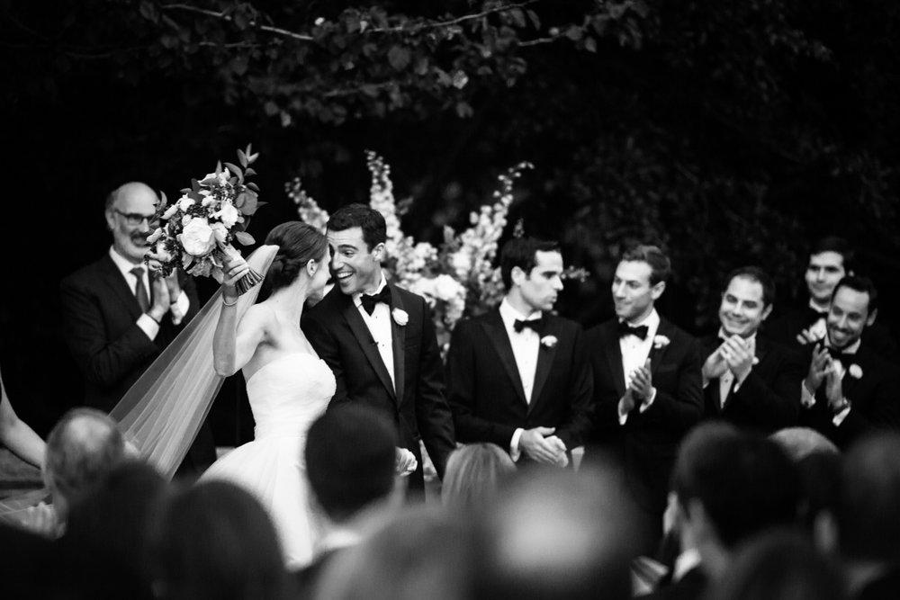 best wedding photographers_30.jpg