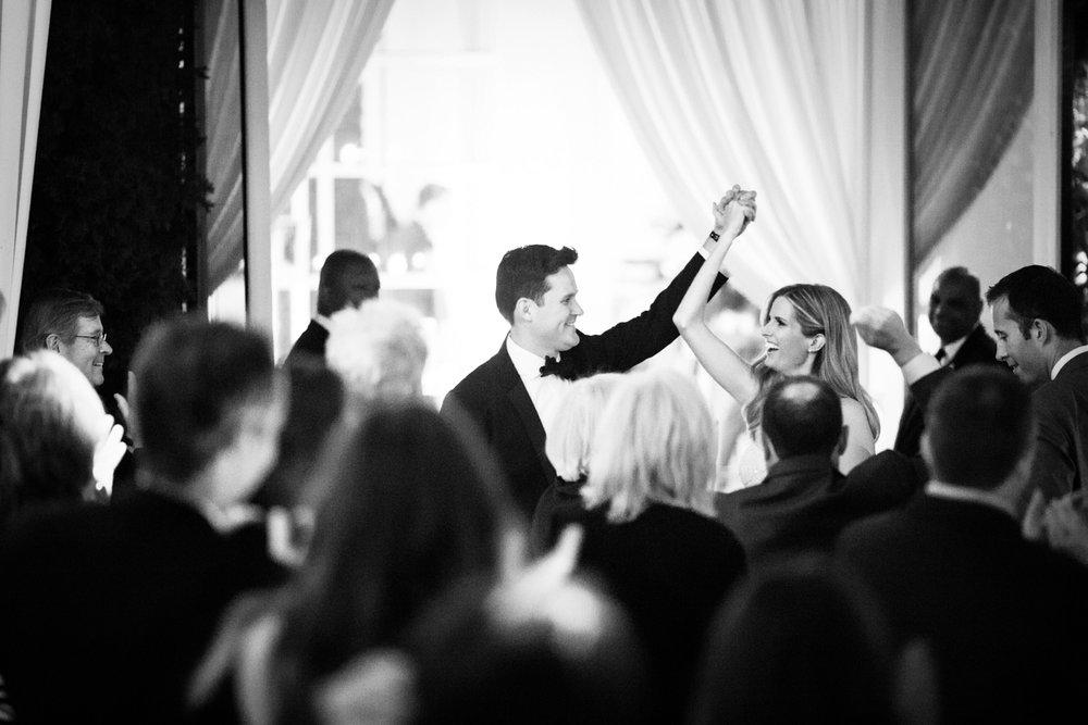 best wedding photographers_31.jpg