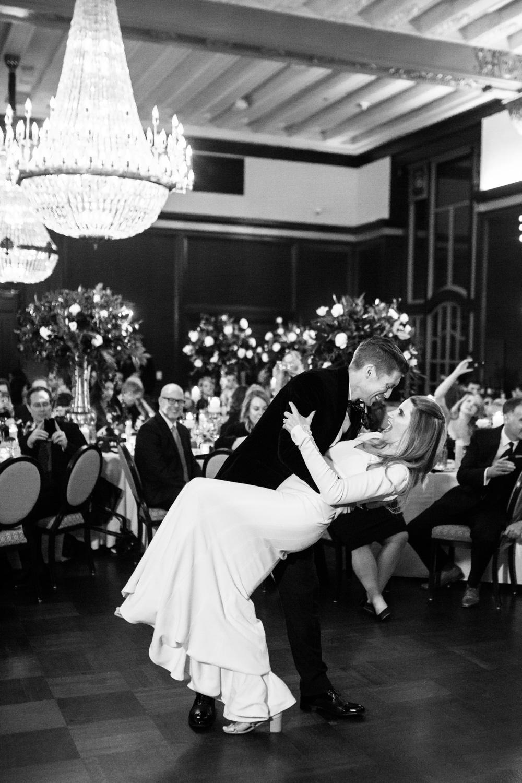 best wedding photographers_32.jpg