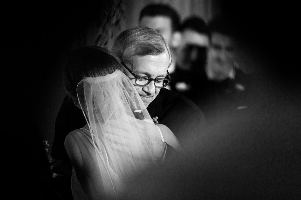 best wedding photographers_36.jpg
