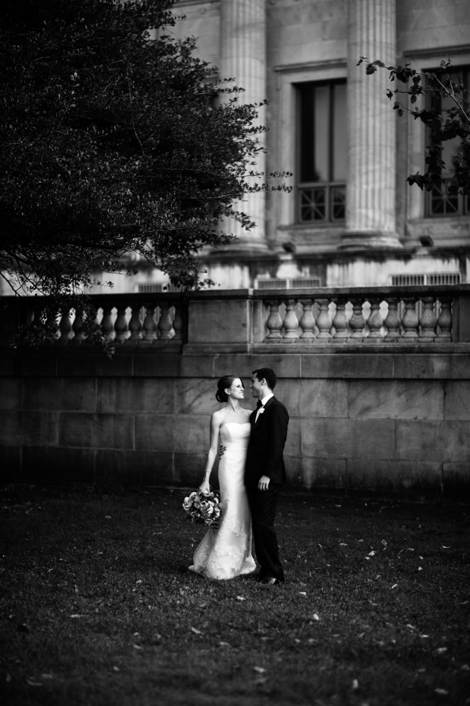 best wedding photographers_38.jpg