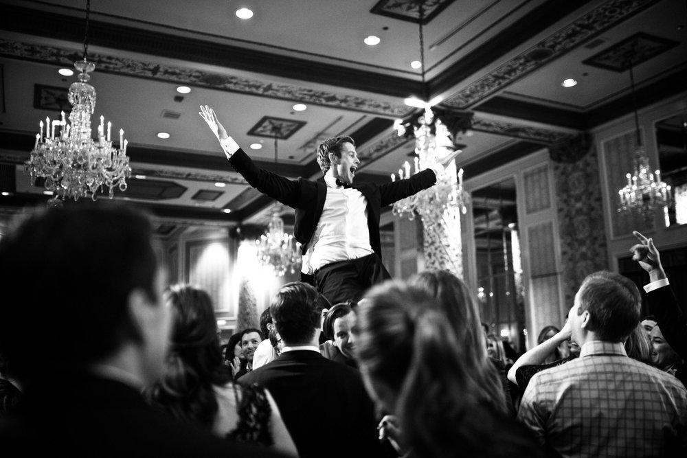 best wedding photographers_41.jpg
