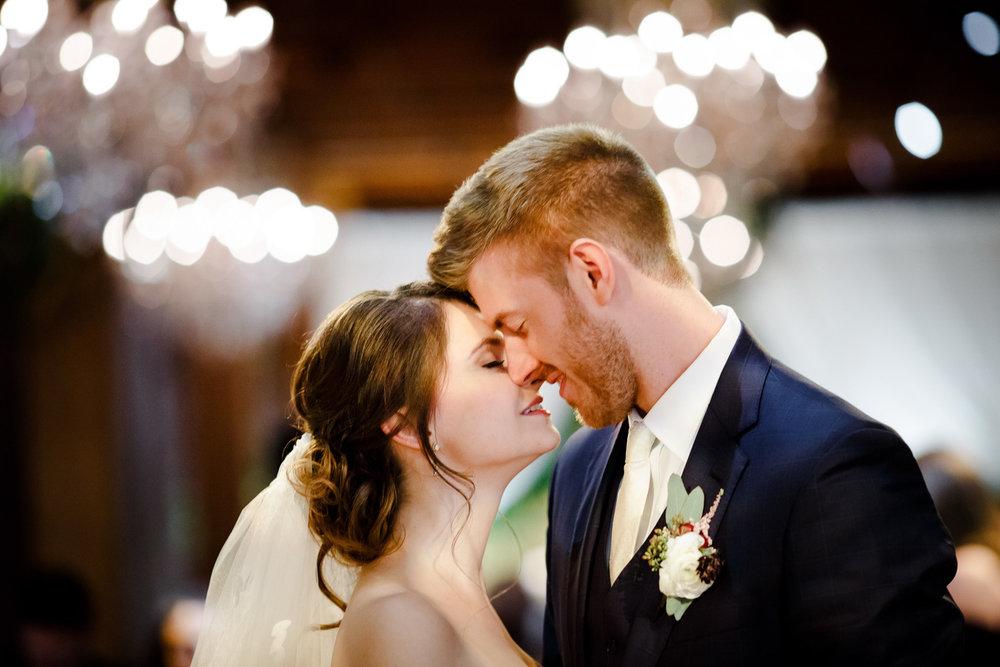 best wedding photographers_42.jpg