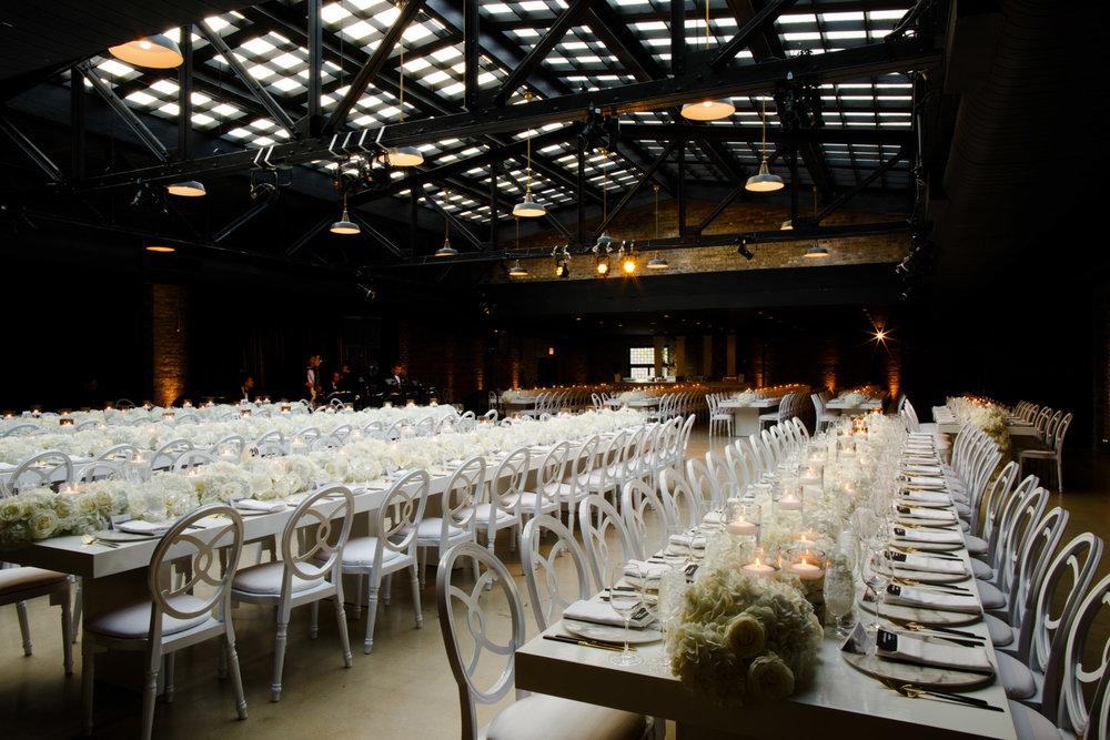 best wedding photographers_43.jpg