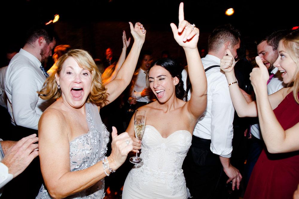 best wedding photographers_46.jpg
