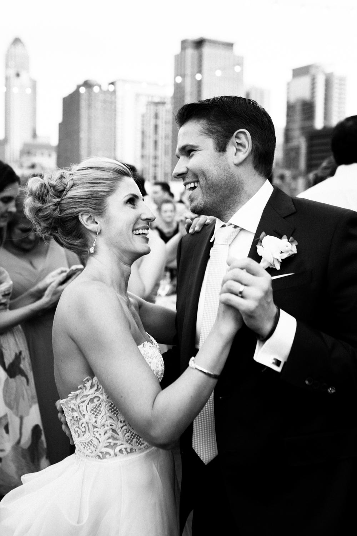 best wedding photographers_47.jpg