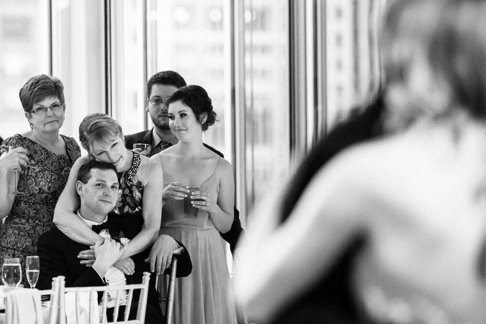 best wedding photographers_49.jpg