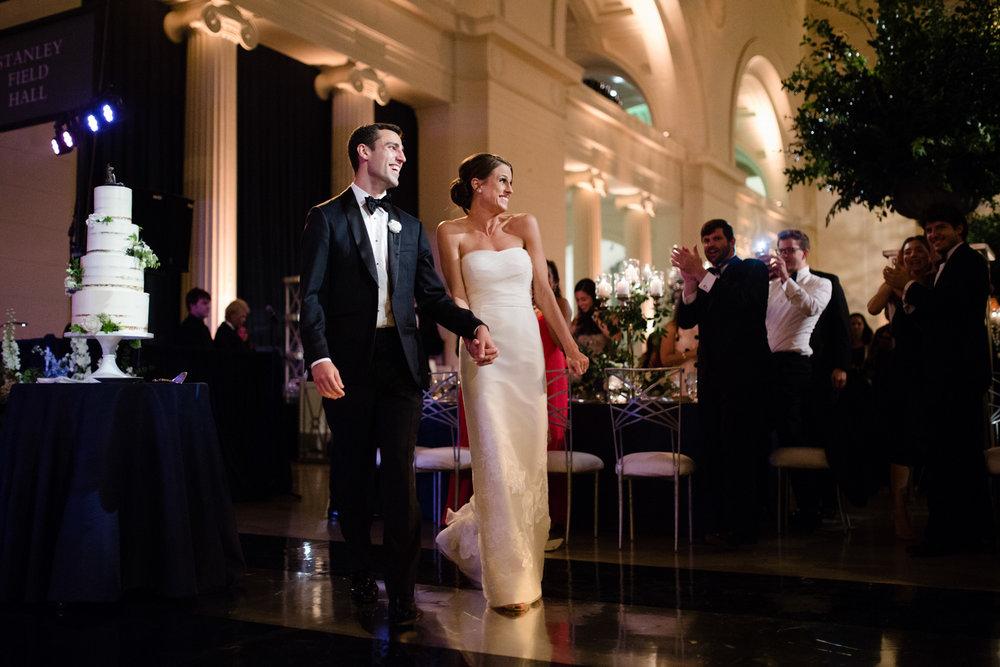 best wedding photographers_50.jpg