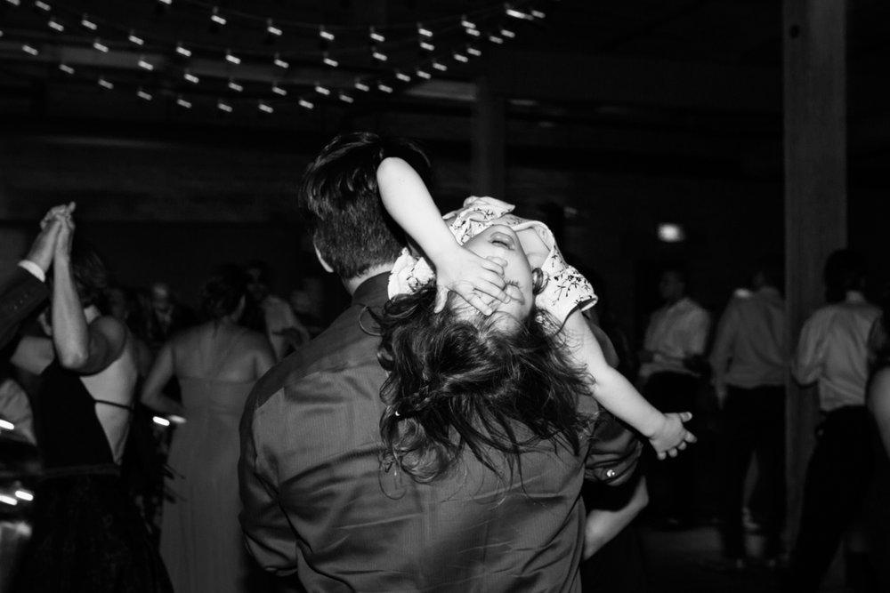 best wedding photographers_52.jpg