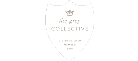 grey collective.png